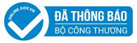 tanphat.com